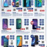 Xiaomi Redmi note 8 Euronics: prezzo volantino e offerte