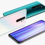 Xiaomi Redmi note 8 Trony: prezzo volantino e offerte