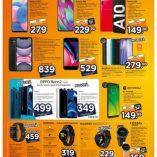 Xiaomi Redmi note 8 Unieuro: prezzo volantino e offerte