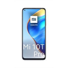 Xiaomi mi 10 Euronics