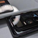 Xiaomi mi 11 ultra Euronics: prezzo volantino e guida all' acquisto