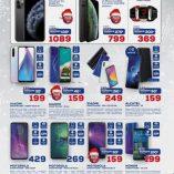 Xiaomi mi 9 lite Euronics: prezzo volantino e confronto prodotti