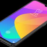 Xiaomi mi 9 lite Trony: prezzo volantino e confronto prodotti