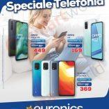 Xiaomi mi 9 se Euronics: prezzo volantino e confronto prodotti
