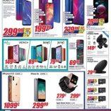 Xiaomi mi 9 se Trony: prezzo volantino e confronto prodotti