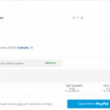 Xiaomi mi 9 se Unieuro: prezzo volantino e offerte