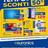 Xiaomi mi 9t Euronics: prezzo volantino e confronto prodotti