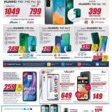 Xiaomi mi 9t Trony: prezzo volantino e offerte