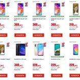 Xiaomi mi a3 Trony: prezzo volantino e confronto prodotti