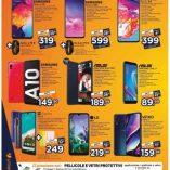 Xiaomi mi a3 Unieuro: prezzo volantino e guida all' acquisto