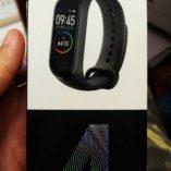 Xiaomi mi band 4 Unieuro: prezzo volantino e offerte