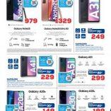 A51 Euronics: prezzo volantino e confronto prodotti