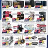 Affettatrice Trony: prezzo volantino e confronto prodotti