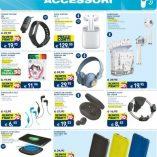Airpods Esselunga: prezzo volantino e offerte