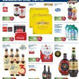 Amaro montenegro Esselunga: prezzo volantino e offerte
