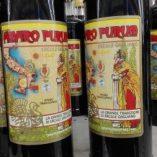 Amaro purum Eurospin: prezzo volantino e guida all' acquisto