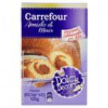 Amido di mais Carrefour: prezzo volantino e offerte