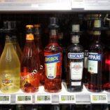 Aperol Carrefour: prezzo volantino e confronto prodotti