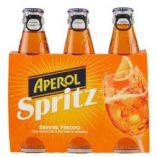 Aperol spritz Esselunga: prezzo volantino e offerte