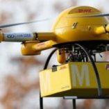 Ar drone 2.0 Unieuro: prezzo volantino e offerte