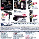 Arricciacapelli babyliss Trony: prezzo volantino e offerte