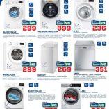 Asciugatrice electrolux Euronics: prezzo volantino e confronto prodotti