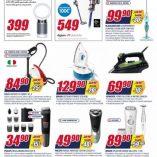 Aspirapolvere Dyson v11 Trony: prezzo volantino e confronto prodotti