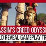 Assassin's creed odyssey Unieuro: prezzo volantino e confronto prodotti