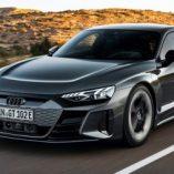 Audi e tron gt concept Trony: prezzo volantino e confronto prodotti