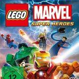 Avengers ps4 Euronics: prezzo volantino e confronto prodotti
