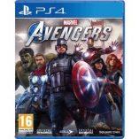Avengers ps4 Unieuro: prezzo volantino e confronto prodotti