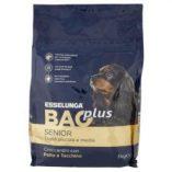 Bao plus Esselunga: prezzo volantino e confronto prodotti