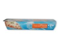 Base per pizza Carrefour: prezzo volantino e confronto prodotti