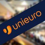 Batticuore Euronics: prezzo volantino e confronto prodotti