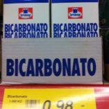 Bicarbonato di sodio Esselunga: prezzo volantino e guida all' acquisto