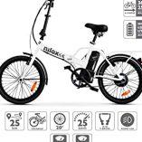 Bici usata Euronics: prezzo volantino e guida all' acquisto