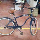 Bici usata Unieuro: prezzo volantino e offerte
