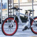 Bicicletta nuova Trony: prezzo volantino e offerte