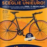 Bicicletta scatto fisso Euronics: prezzo volantino e confronto prodotti