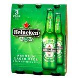 Birra Heineken Esselunga: prezzo volantino e offerte