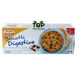 Biscotti digestive Eurospin: prezzo volantino e offerte