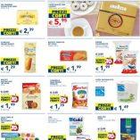 Biscotti digestivi Esselunga: prezzo volantino e offerte