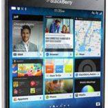 Blackberry passport Euronics: prezzo volantino e guida all' acquisto