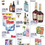 Bombay gin Esselunga: prezzo volantino e guida all' acquisto