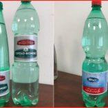 Bottigliette acqua Eurospin: prezzo volantino e confronto prodotti