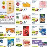 Bresaola al kg Esselunga: prezzo volantino e guida all' acquisto