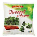 Broccoli surgelati Eurospin: prezzo volantino e confronto prodotti
