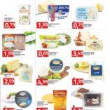 Burro bavarese Carrefour: prezzo volantino e guida all'acquisto
