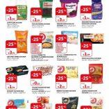 Burro di arachidi Auchan: prezzo volantino e confronto prodotti