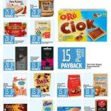 Burro di arachidi Carrefour: prezzo volantino e confronto prodotti